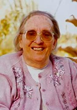 Elisabeth Kubler-Ross en Amazon.es: Libros y Ebooks de