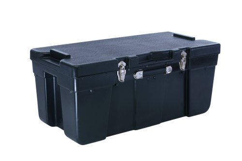 J. Terence Thompson 2820-1B 32-1/2-by15-3/4-by-13-3/4-Inch Storage Trunk ()