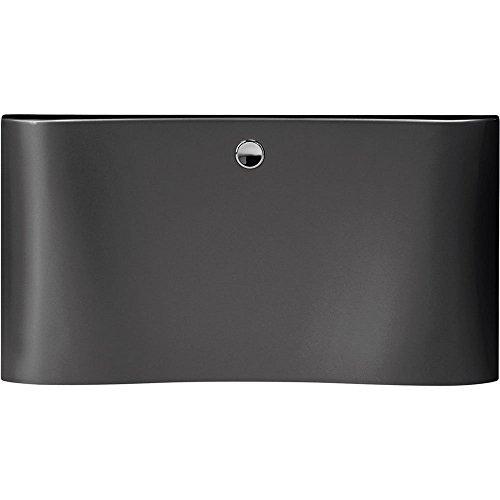 Frigidaire Electrolux EPWD157STT EPWD157STT Luxury-Glide Pedestal Spacious Storage Drawer