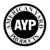 Sears Craftsman AYP EHP parte 184419sillín soporte de Lt/YT/CRD 2003