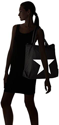Sacs Handbag port Sacs port Handbag Sacs Stella Stella Stella Handbag 6wPxH