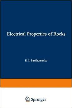 Descargar Bitorrent Electrical Properties Of Rocks PDF Gratis Sin Registrarse