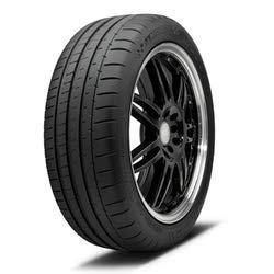 - MICHELIN Pilot Super Sport all_ Season Radial Tire-305/035R19 102(Y)