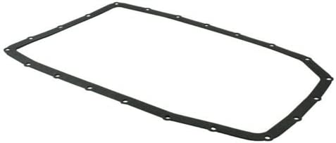 LR007474 BEARMACH OIL SCREEN /& SUMP GASKET COMPATIBLE WITH 6 SPEED AUTO GEARBOX LAND ROVER RANGE ROVER L322 2006-2012 AND RANGE ROVER SPORT L320 2005-2011 PART