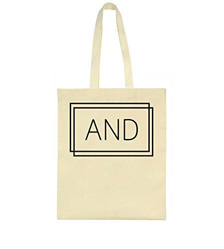 And Double Frame Tote Design Double And Tote Bag Hipster Frame Bag Design Hipster SznqrSUx