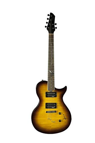 eko-guitars-05130192-standard-series-aqua-electric-guitar-honeyburst