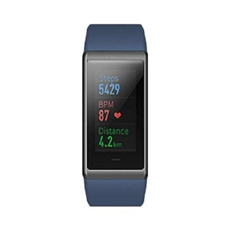 Xiaomi Amazfit Cor Wristband Activity Tracker Azul LCD 3,12 cm (1.23