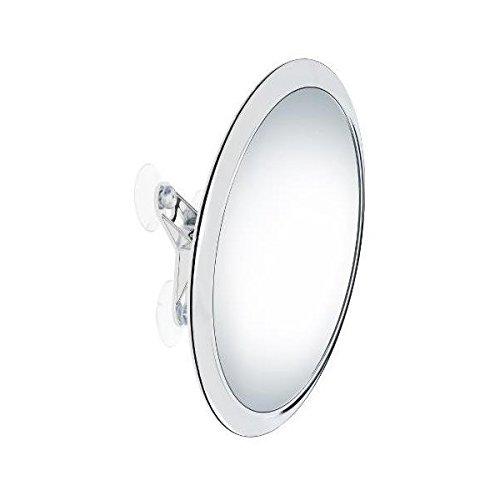 Sibel - Miroir Prague Grossissant X 5 Diamètre 20 Cm