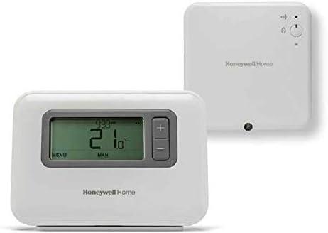 HONEYWELL T3R Thermostat