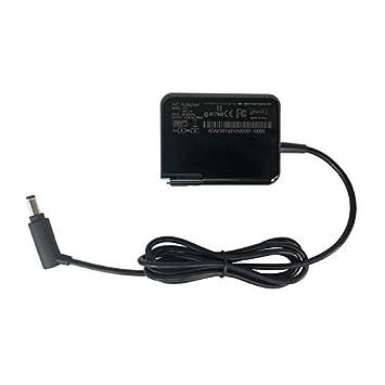 26.1V 780mA Aspirador Cargador Adaptador de Corriente para ...