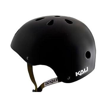 Kali Maha - Casco para BMX