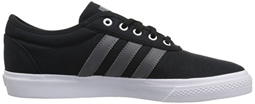 White Shoe US Grey Originals 5 adi Black Skate M adidas 10 Ease UIqxPU0