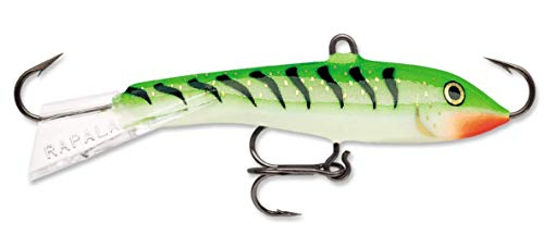 Most bought Fishing Lures, Baits & Attractants