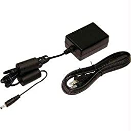 Canon 6144B005 AC ADAPTER FOR P-150/ P-150M/ P-215