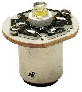 Replacement Bulbs (Seachoice)