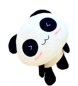 Kidlo (Super Grover Infant Costume)