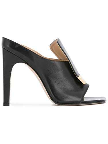 sergio-rossi-womens-a77980magn051000-black-leather-sandals