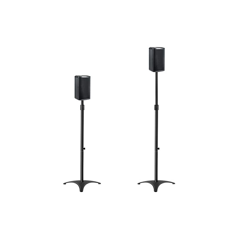 mounting-dream-md5401-height-adjustable