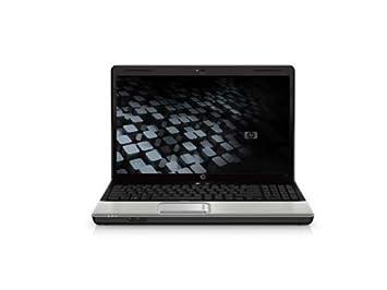 HP G61-425ES WG663EA - Ordenador portátil de 15,6 (Intel