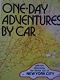 One-Day Adventures by Car, Lida Newberry, 0803853696