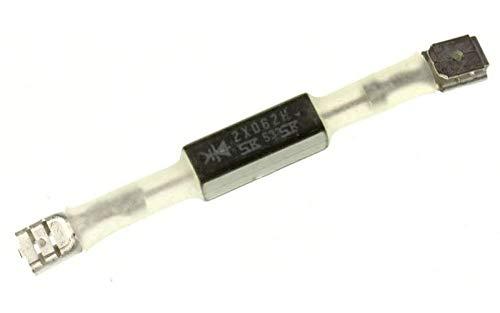 Diodo AK - Referencia: 76X4029 - Para microondas Fagor.: Amazon.es ...