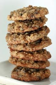 Dozen Gourmet Cookie - 9