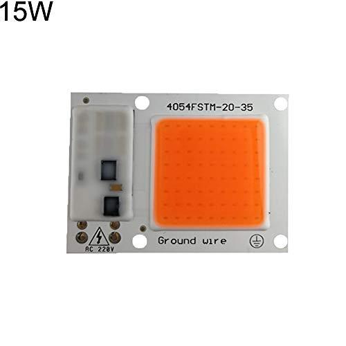 670 Nm Led Light in US - 4