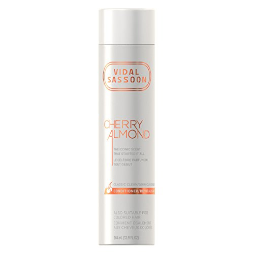vidal-sassoon-cherry-almond-classic-clean-conditioner-129-fluid-ounce