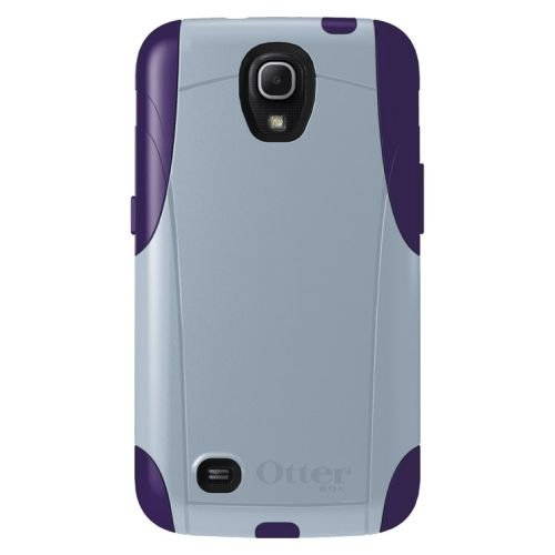 Otterbox 77-31628 Samsung Galaxy Mega 6.3 Commuter Series case - Retail Packaging - - Mega Att Samsung Galaxy Cases