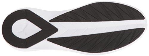 PUMA puma Swan Mid White Puma Trainer Women's WNS Rebel White Cross Shoe 8vrxWqvIPn
