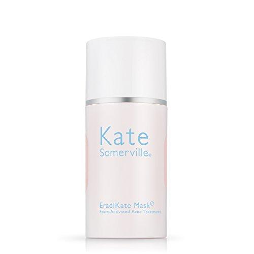 Somerville Skin Care - 4