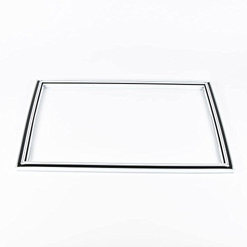 Frigidaire 241872505 Freezer Door Gasket for Refrigerator