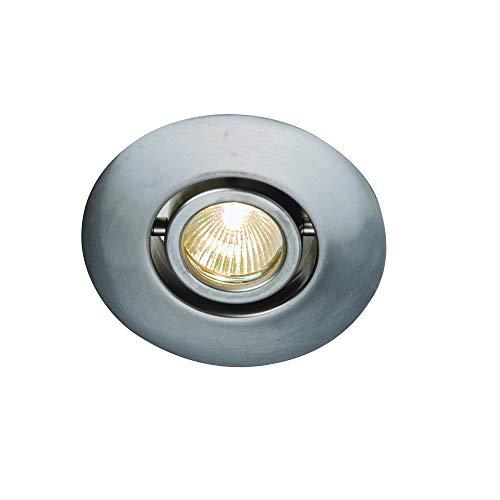 - Juno Lighting 440-SC 440 SC Retrofit Led Recessed Downlight 4