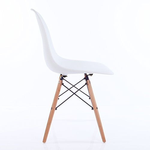 vecelo-modern-side-chair-dining-room-chair-in-white-white