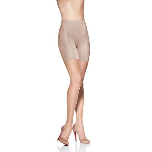 400d179b7 SPANX Women s in-Power(tm) Line Super Shaping Sheers at Amazon ...