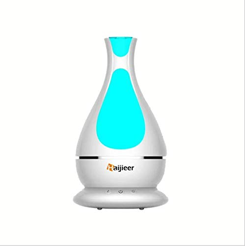 H.L Aceite Esencial aromaterapia Aire humidificador Aroma ...