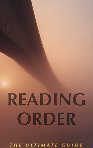 Reading Order: Stuart Woods: New Releases 2016: Stone Barrington in Order: Holly Barker in Order: Will Lee in Order