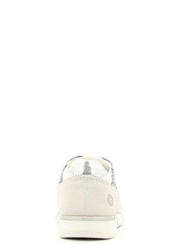 Melania ME2067D6E.C Zapatos Niño Blanco