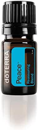 doTERRA Peace Reassuring Blend - 5 mL