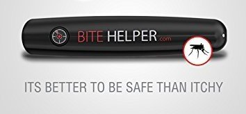 Bite Helper Bug Bite Itch Neutralizer, 2 Pack by Bite Helper