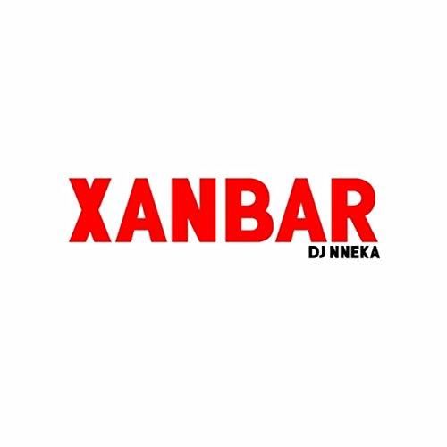 Xanbar
