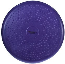 Isokinetics Brand Exercise Balance Cushion