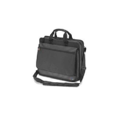 Thinkpad Nylon Carrying Case - Ibm Thinkpad Case
