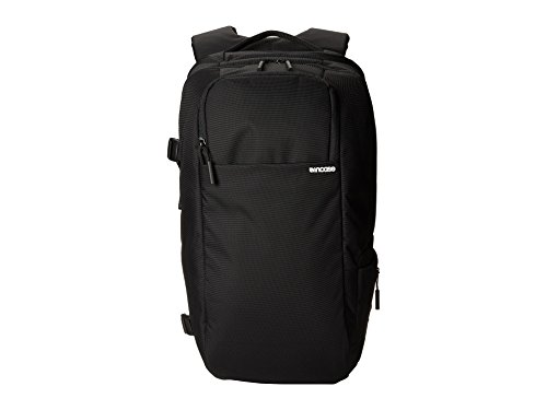 Incase DSLR Pro Pack Black 2