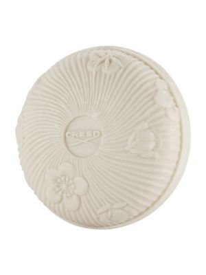 Love In White Soap (Creed Soap White)