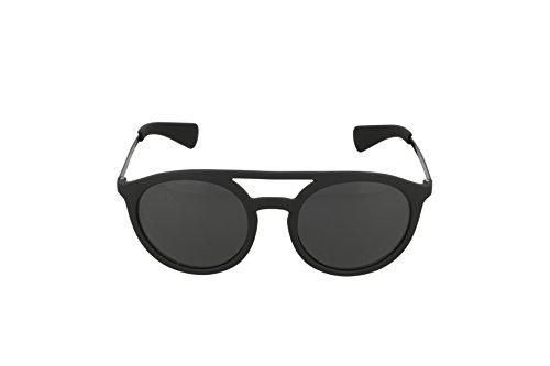 Dolce & Gabbana, Lunettes de Soleil Homme Noir (Black 193487)