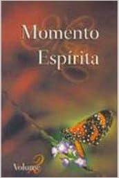 Centro esprita: alegria crista.