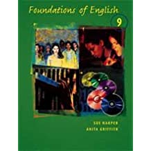 Foundations of English 9