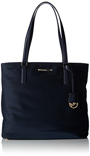 Michael Kors Nylon Handbags - 7
