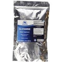 progressive-labs-glutamine-500-supplement-500-gram